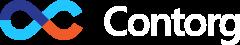 Logo - Contorg