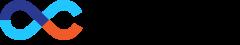 Contorg logo - Contorg