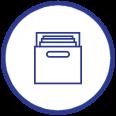 ikon_archivum