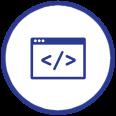 ikon_segedprogramok